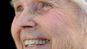 Gdzie znaleźć opiekunkę dla starszej osoby?