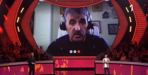 Dragan Stojković Bosanac pobesneo zbog Zvezde Granda: 'Z***BAO SAM SE što sam te PRIMIO U KUĆU!'