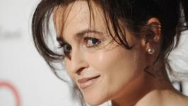 "Helena Bonham Carter zagra w ""Kopciuszku"""