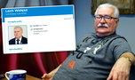 Lech Wałęsa szuka pracy. Stawka za godzinę zwala z nóg