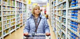 Znowu wyszłaś zła z zakupów? Znając przepisy, łatwiej powalczyć o swoje