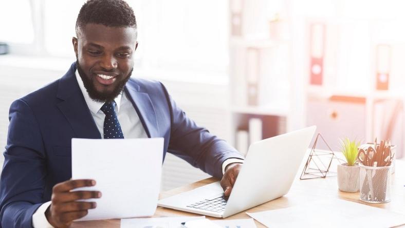 Kreek Africa leads Africa's workforce evolution