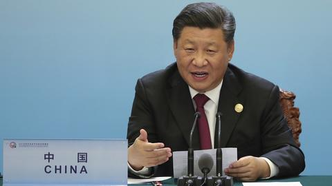Prezydent Chin Xi Jinping z pewnością zdaje sobie sprawę, że prowadzenie wojny o handel zakończyło się dla jego kraju w przeszłości tragicznie. Jakie lekcje można wyciągnąć z przeszłości?