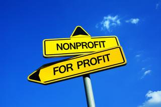 Samorząd wyręczany przez NGO-sy: Usługi społeczne oferowane są przez trzeci sektor