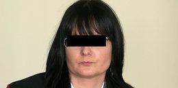 Była prokurator apelacyjna w Rzeszowie skazana za korupcję