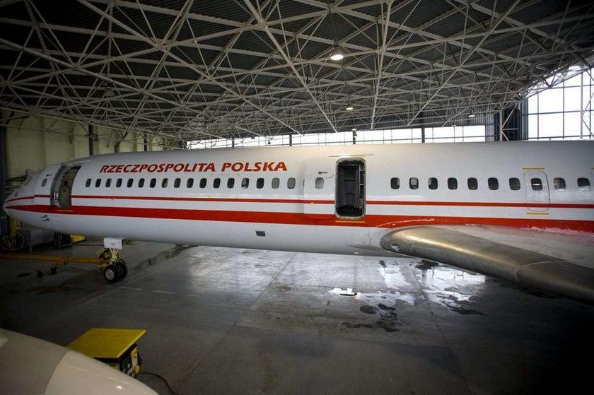 tu 154, tupolev, tupolew, remont, tu-154