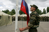 Ruska vojska u Južnoj Osetiji profimedia-0033531091