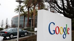 Kolejne cięcia w Google