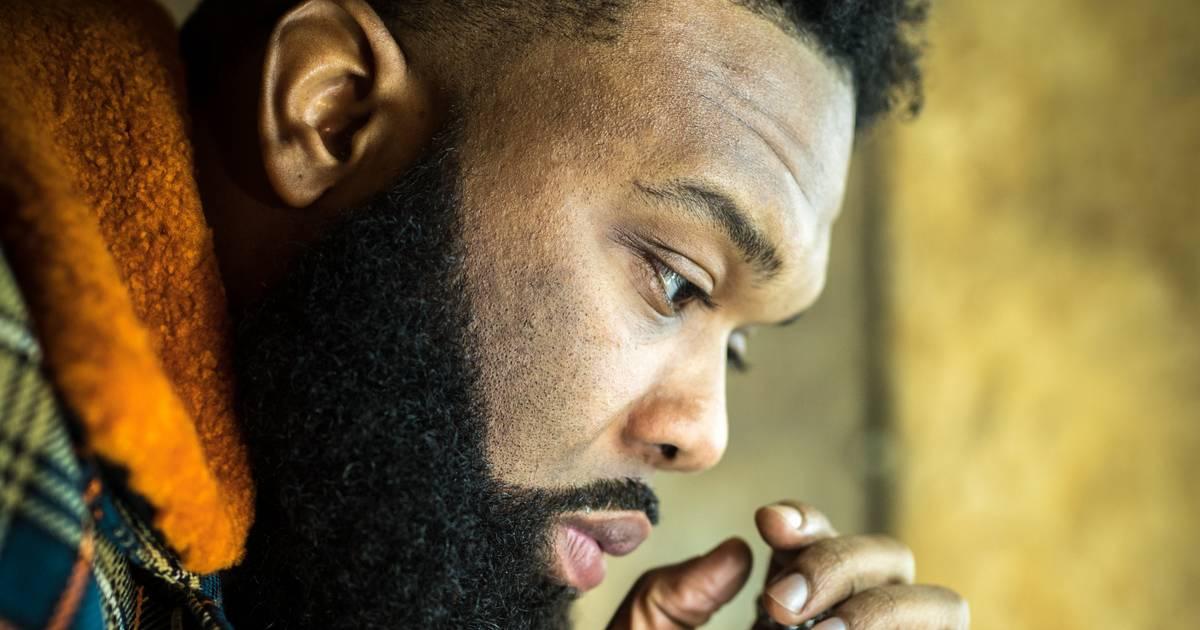 Sänger Blanco Brown: Der Mann, der keine Genre-Grenzen kennt