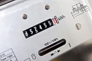 Nie tylko zielone certyfikaty podnoszą rachunki za prąd