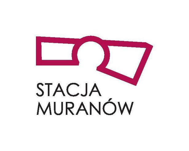 Stacja Muranow