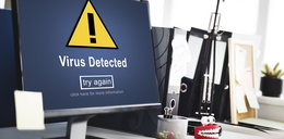 W ten sposób ochronisz swoje urządzenia przed wirusami
