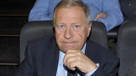 Jerzy Stuhr laureatem Złotego Berła