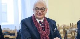 Kamiński i Kowal: Polityka wschodnia związana jest z polską racją stanu