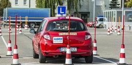 Egzaminy na prawo jazdy zagrożone. Przez lukę w prawie