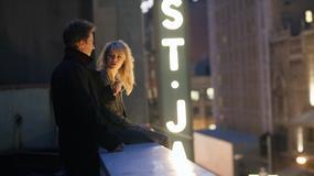 """""""Birdman"""" triumfuje na rozdaniu nagród Gildii Producentów Amerykańskich"""