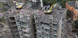 Tak burzą nowe apartamenty. ZOBACZ!