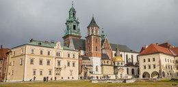 Wawel otwiera się na mieszkańców. Będą zniżki dla posiadaczy krakowskich kart