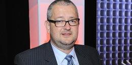 Ziemkiewicz na czele Endecji. Lichocka nie chce go w TVP!