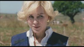 """Diana"" - fragment filmu"