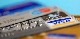 10 mitów o kartach płatniczych