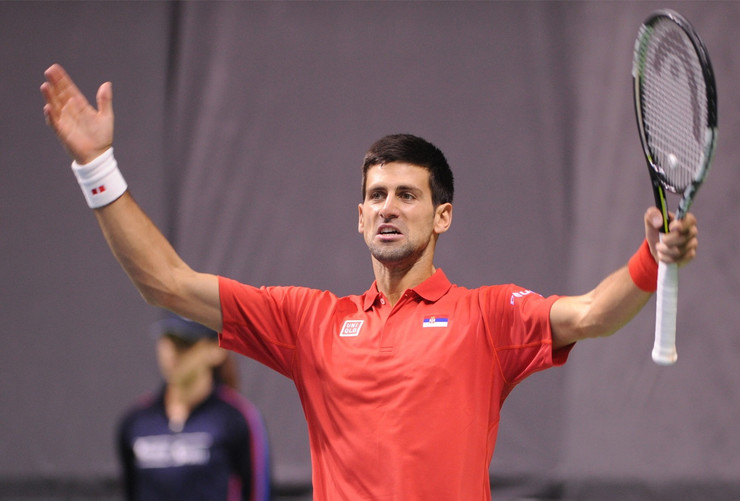 tenis srbija hrvatska dubl_070315_RAS foto aleksandar dimitrijevic65_preview