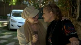 """""""Bright Lights: Starring Carrie Fisher and Debbie Reynolds"""": zwiastun"""
