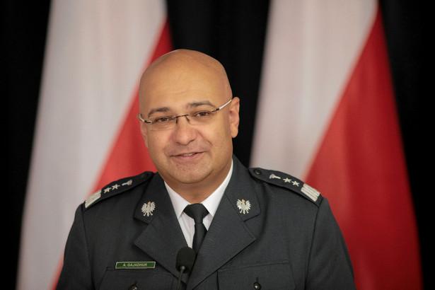 Alvin Gajadhur