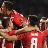 IZNENAĐENJA Evo ko su potencijalni rivali Zvezde u 3. kolu kvalifikacija za Ligu šampiona