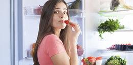 Owoce zjedzone wieczorem tuczą bardziej? Sprawdzamy!