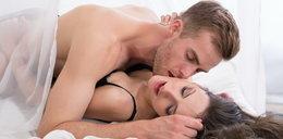 Chcesz częściej uprawiać seks? Naukowcy radzą, żeby to jeść