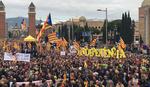 RASPAD ŠPANIJE? Katalonci zakazali referendum o nezavisnosti za 1. OKTOBAR