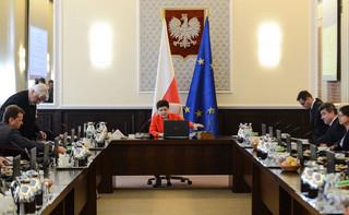 ONZ wydaje 185 rekomendacji dla Polski. Rząd odrzuca tylko 10