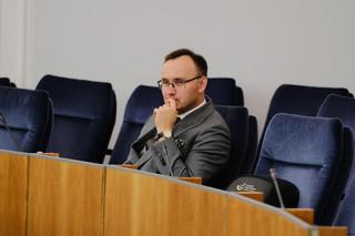 Koalicja Obywatelska składa wniosek o odwołanie rzecznika praw dziecka