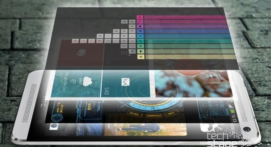 Themer: Android-Launcher mit Theme-Verzeichnis