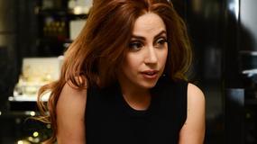 Lady Gaga zdradza czego słucha