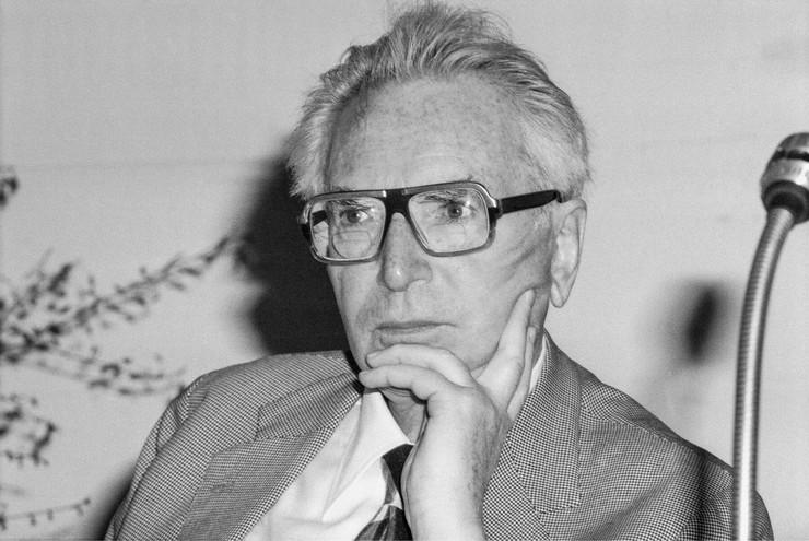 Viktor Frankl profimedia-0418679228
