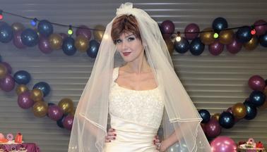 780b72fa modne suknie ślubne