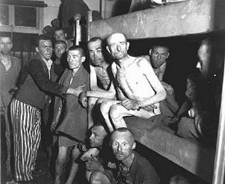 koncentracioni kamp mauthauzen05 foto Wikipedia