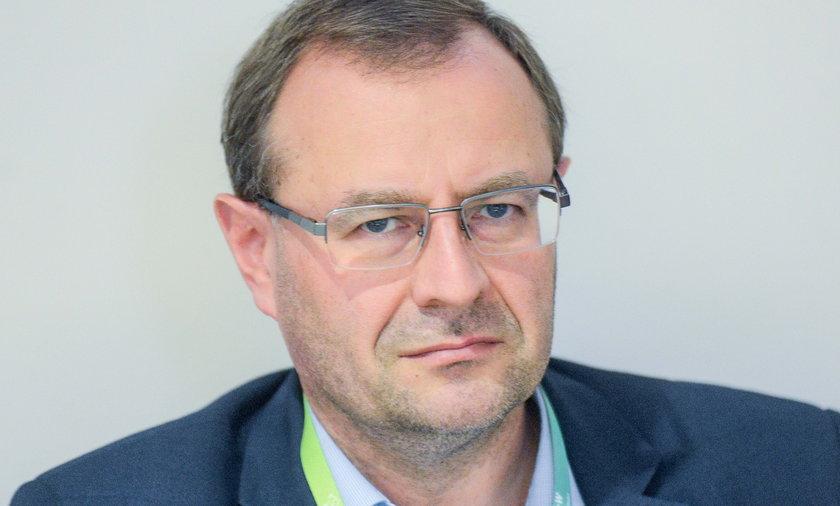 Prof. Antoni Dudek: Kaczyński zastrzeli Ziobrę.