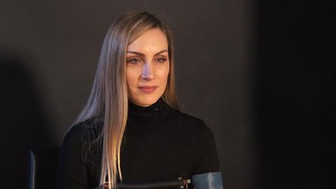 """Pogledajte najavu za novi """"Blic"""" poligraf! Jeleni Gavrilović nije bilo svejedno kada je čula pitanja!"""