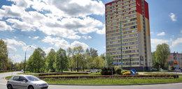 Gierek ma zostać w Sosnowcu!