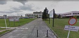 Skandal w śląskim szpitalu! Kolejne szczepienia poza kolejnością