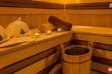 sorti_sauna_vesti_blic_safe_sto