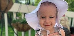 Tragiczna śmierć dziewczynki. Dziadek przyznał się do winy