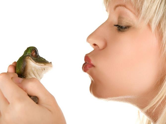 Koliko žaba treba da poljubite dok ne nađete princa? 4 žene iskreno o ljubavnim iskustvima