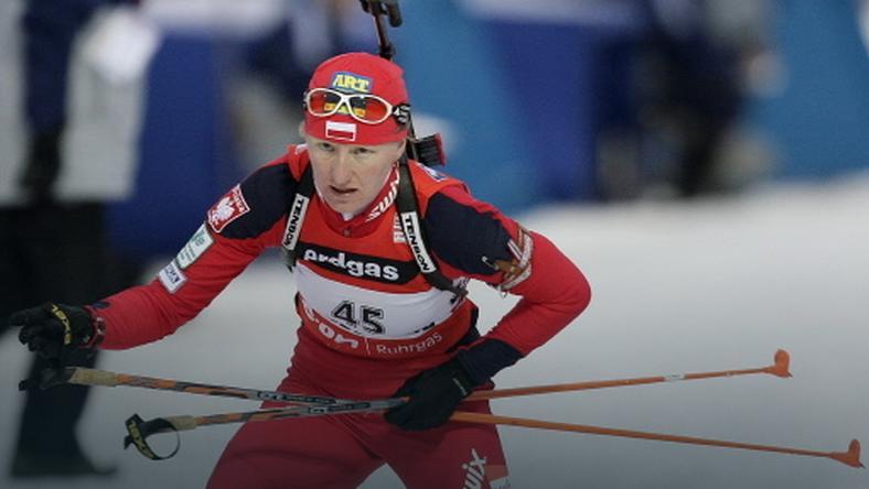 Magdalena Gwizdoń