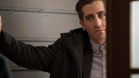 Jake Gyllenhaal znów zagra u Denisa Villeneuve'a
