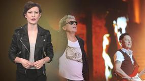 Lady Pank zarobią ćwierć miliona złotych - Fesz Muzyczny