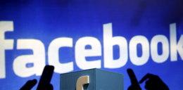 Facebook wkurzy użytkowników? Nadchodzą nowe reklamy